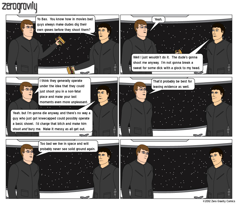 comic-2012-09-12-Strip-313.jpg