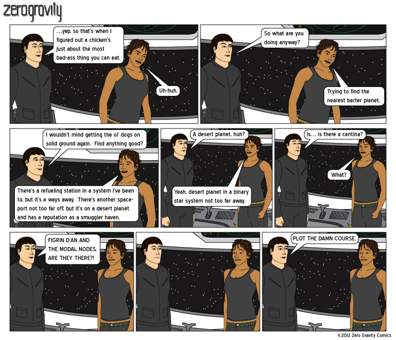 comic-2012-09-21-Strip-317.jpg