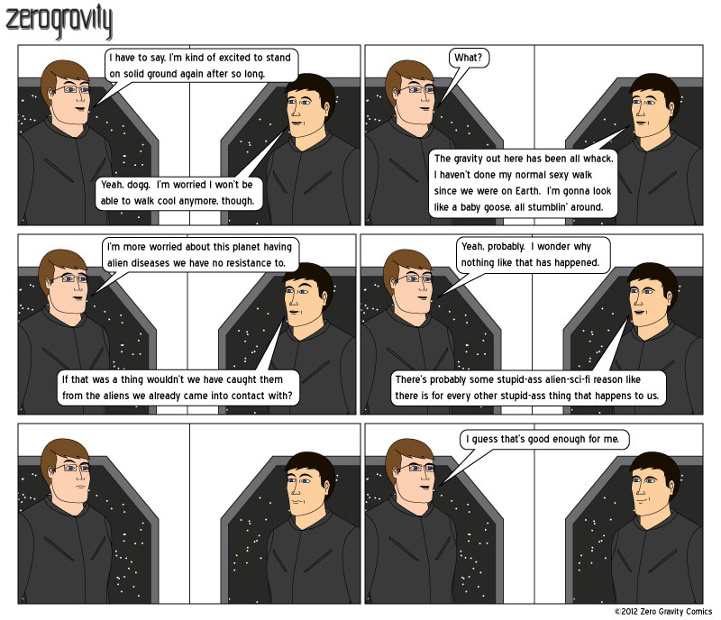 comic-2012-10-12-Strip-326.jpg