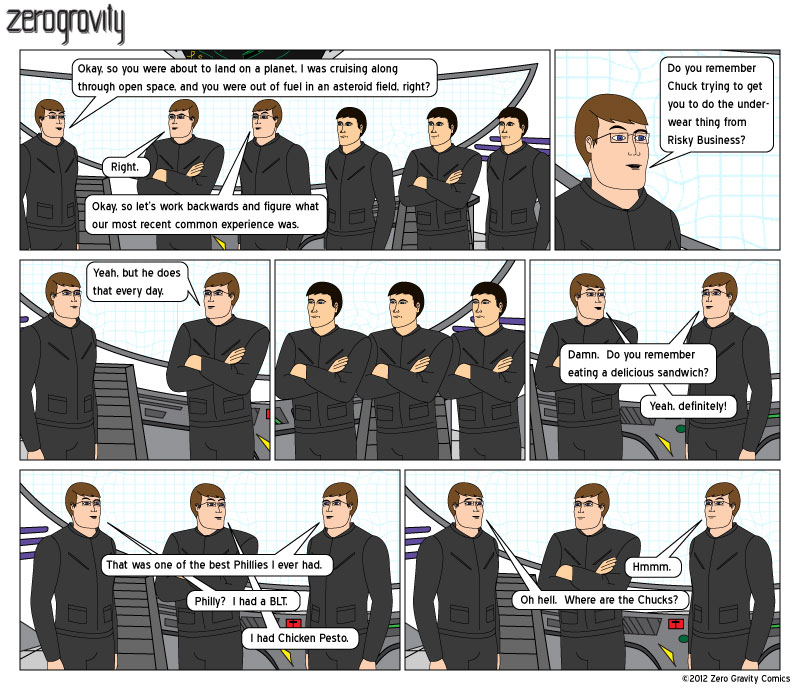 comic-2012-10-29-Strip-333.jpg