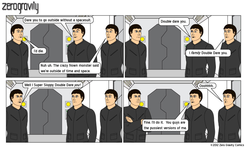 comic-2012-10-31-Strip-334.jpg