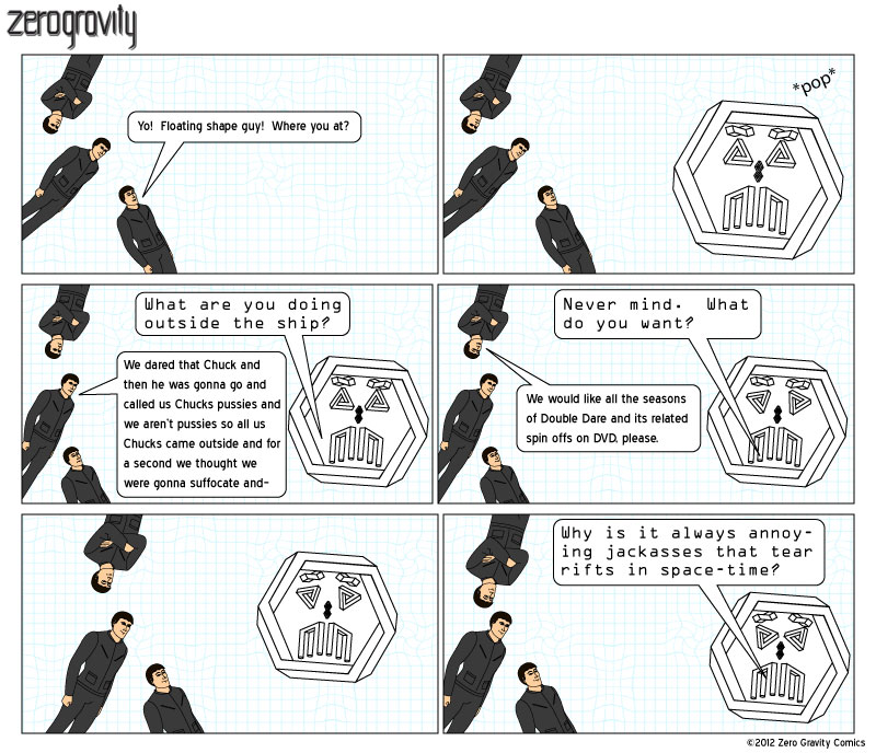 comic-2012-11-02-Strip-335.jpg
