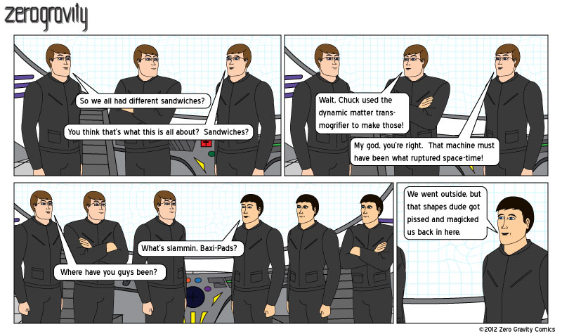 comic-2012-11-05-Strip-336.jpg