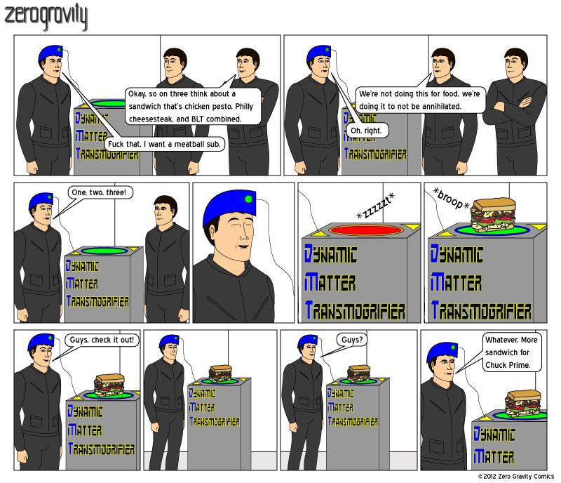 comic-2012-11-16-Strip-340.jpg